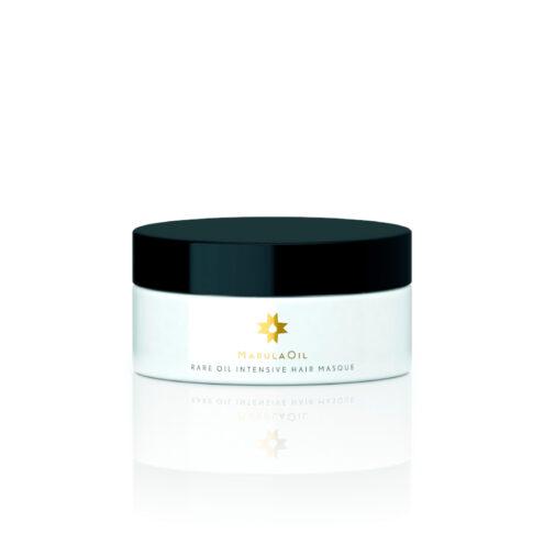 Маска с маслом Marula Rare Oil Intensive Hair Masque