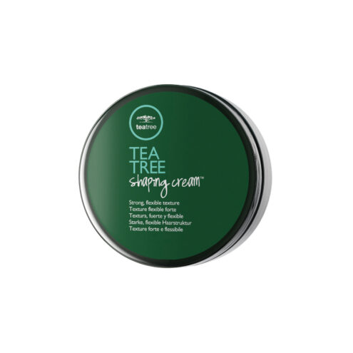 Tea-Tree-Shaping-Cream