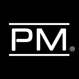 Paul Mitchell® | Официальный дистрибьютор в Украине