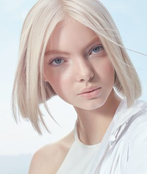 category-girl-blonde