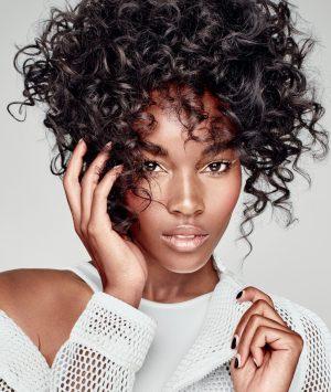 category-girl-curls-1