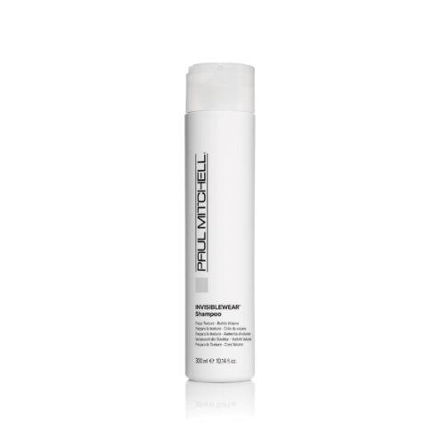 увлажняющий шампунь для тонких волос