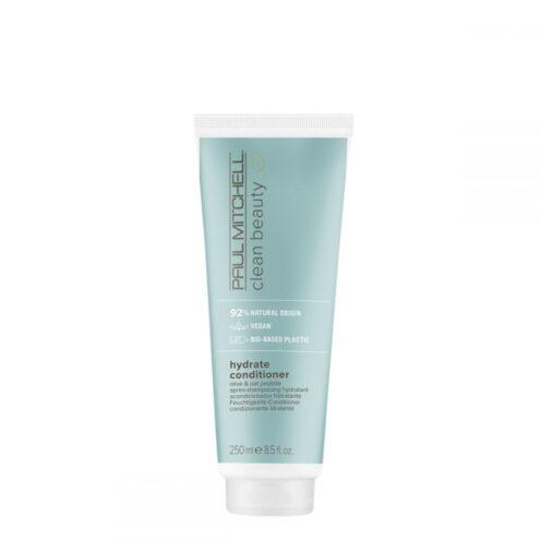 Кондиционер для увлажнения волос Clean Beauty Hydrate Conditioner