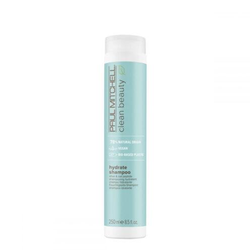 Шампунь для увлажнения волос Clean Beauty Hydrate Shampoo